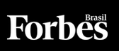 WeAudit na Forbes
